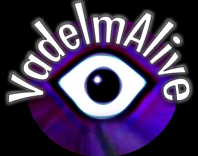 VADELMALIVE.NET